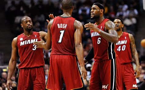 And Heat Up Miami by Miami Heat Possible Semi Matchup 183 Guardian Liberty