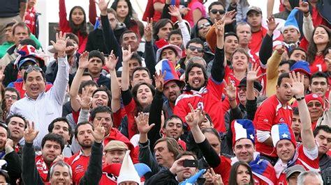 chilenos admirados en el mundo chilenos estudio mostr 243 que chilenos creen que hablan el peor