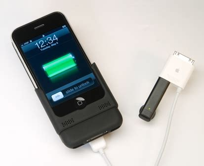 fastmac intros a swiss army knife iphone 3g battery extender
