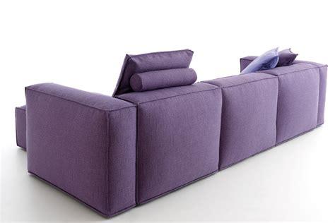 vendita divano divani vendita disegno idea cerco divano letto