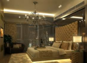 Classic Bedroom Decorating Ideas Elegant Classic Master Bedroom Design Ideas Beautiful