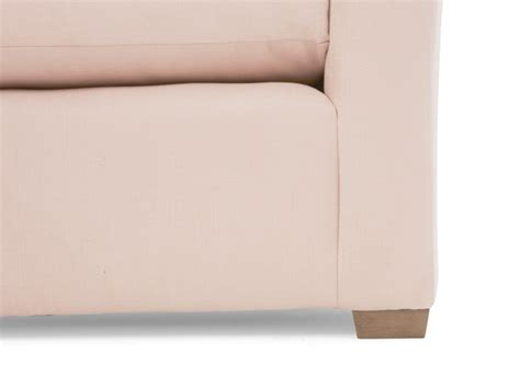 sofa leg corner pavilion corner sofa bed comfy sofa bed loaf