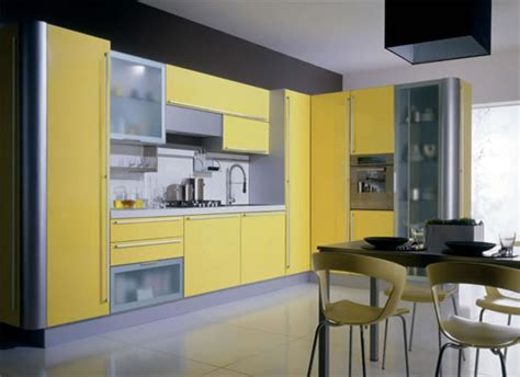 yellow cabinets design ideas cabinets for kitchen yellow kitchen cabinets