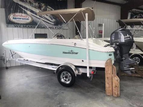 nautic star boats south carolina 2018 nauticstar 243 dc deck lake city south carolina