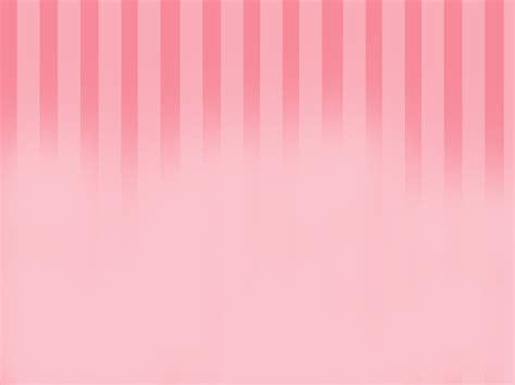striped pink wallpaper uk light pink striped wallpaper wallpaper bits