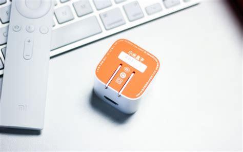 Xiaomi Mi Box Mini xiaomi mi box mini gets unboxed internally and reviewed