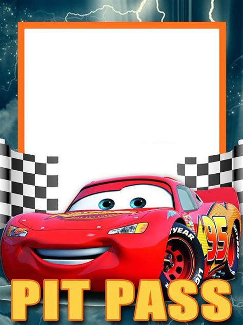 card templates for vehicles pin by sonnen on coolest invitation templates