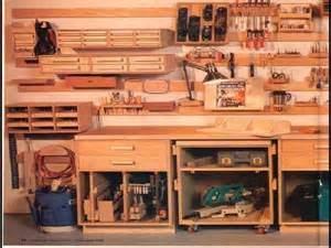 tool storage garage tool storage ideas