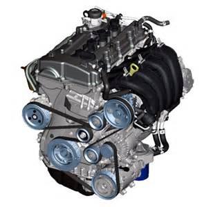 hyundai d 233 veloppe premier gdi un moteur essence 224
