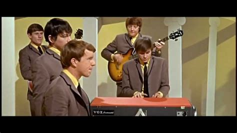 the house of the rising sun lyrics the animals house of the rising sun 1964 hd lyrics youtube