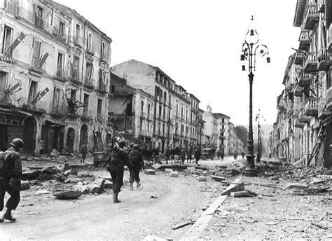 banco di napoli avellino carcere borbonico avellino 14 settembre 1943 dal