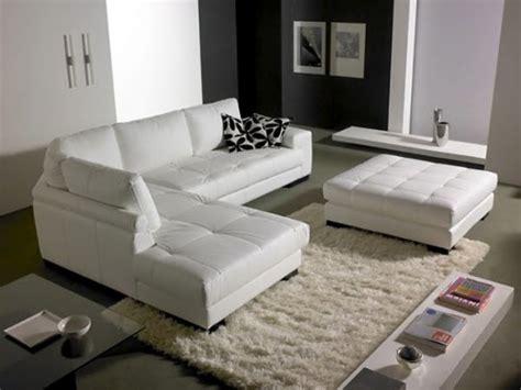 divani angolari in pelle in offerta offerta divano in pelle angolare tino mariani lissone