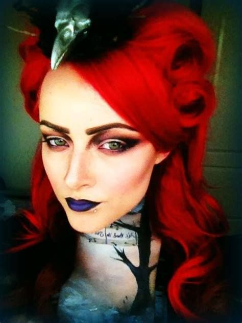 splat hair dye lucious rasberrys without using bleach kit 78 best images about red hair on pinterest scene hair