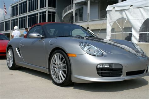 car engine repair manual 2008 porsche boxster security system 2008 porsche boxster s rs 60 spyder 2008 free engine image for user manual download