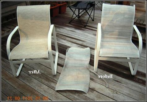 Replacement Slings For Patio Furniture Replacement Slings For Patio Furniture Patios Home Furniture Ideas Yn01zgem9a