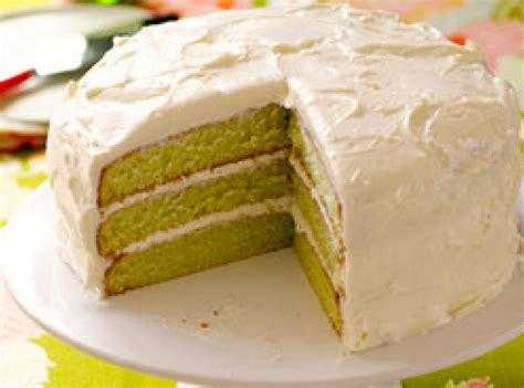 key lime cake recipe 4 just a pinch recipes