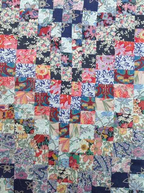 Fabric Inspirations Patchwork - the 310 best images about liberty fabrics inspiration on