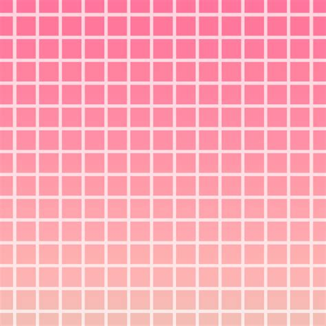 pattern gif background grid pattern tumblr www imgkid com the image kid has it