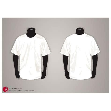 Kaos Ripper Black shirt vector image at vectorportal