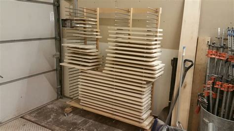 spraying kitchen cabinet doors drying rack for cabinet doors spray room booth