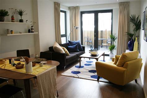 sofa para sala retangular narrow living room ideas rectangle living room dining