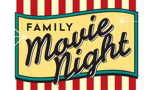 Backyard Ideas For Kids Movie Night Clip Art Clipartion Com