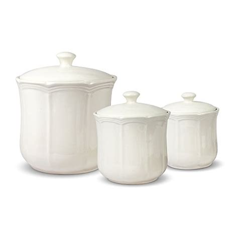 country kitchen canister sets country kitchen canister sets gift for country