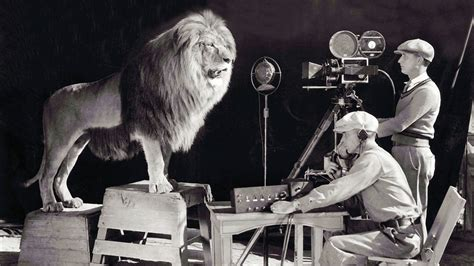 mgm film lion crossword clue throwback thursday in 1928 leo the mgm lion survived a