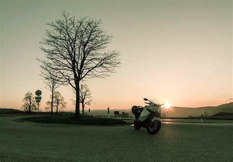 Motorradtouren Wer F Hrt Mit by Motorradtouren Richtig Vorbereiten