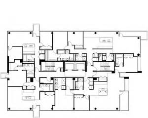 build a floorplan contemporaine condo condos for sale and condos for rent in