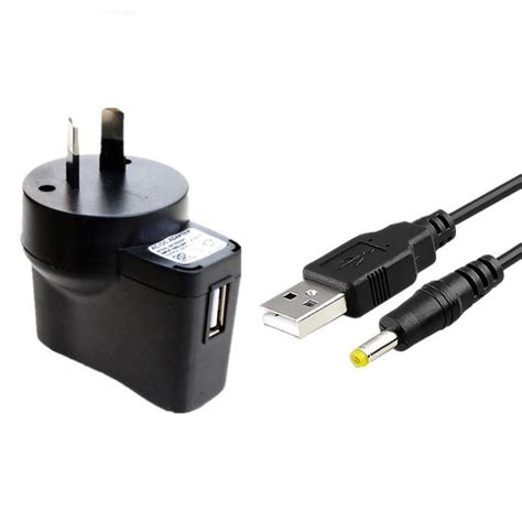 Sony Srs Btm8 by Power Supply Adapter For Sony Srs Btm8 Portable Wireless