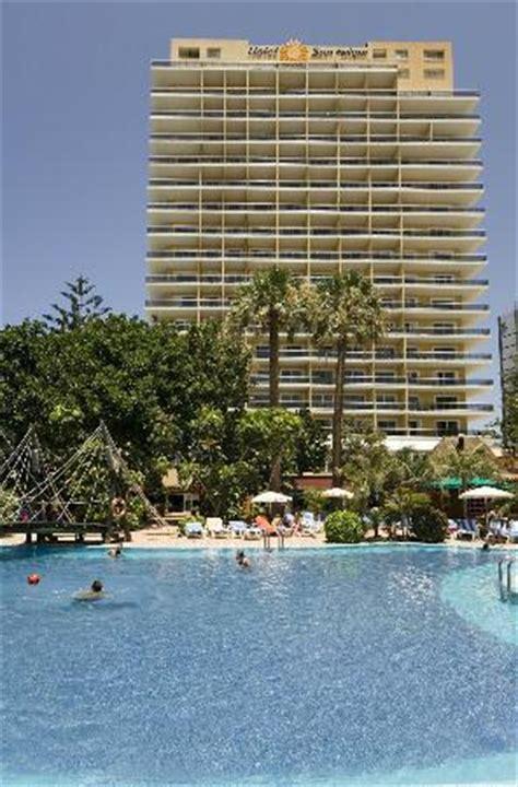 la hotel principe felipe bahia principe san felipe updated 2017 prices resort