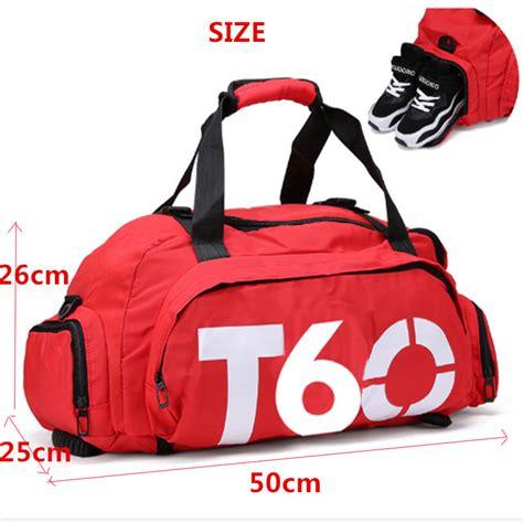 tas ransel dan duffel bag jakartanotebook