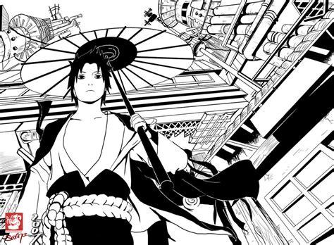 wallpaper naruto hitam kumpulan gambar wallpaper naruto dan sasuke uzumaki