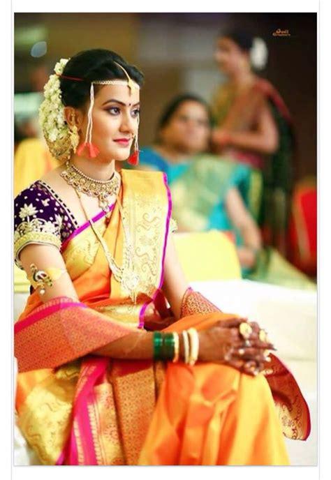 maharashtrian wedding album design 30 best images on