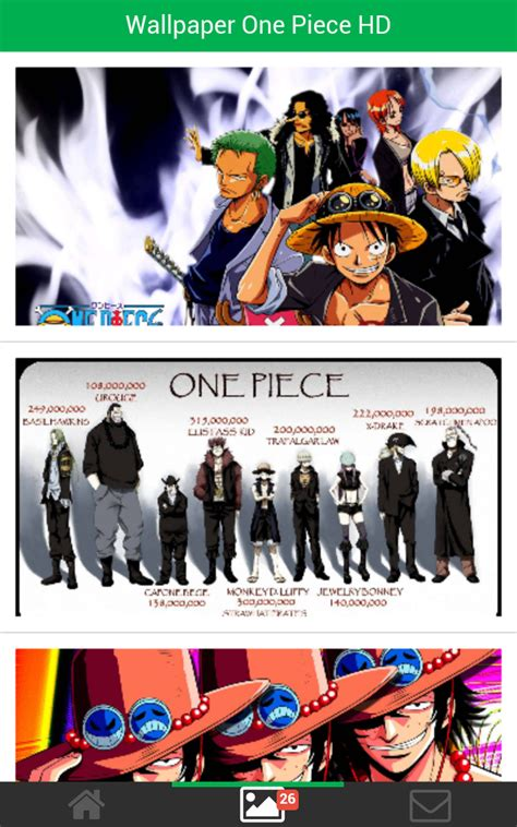 download anime action action anime wallpaper ca appstore for android