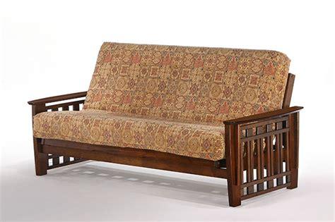 futon experience roselawnlutheran