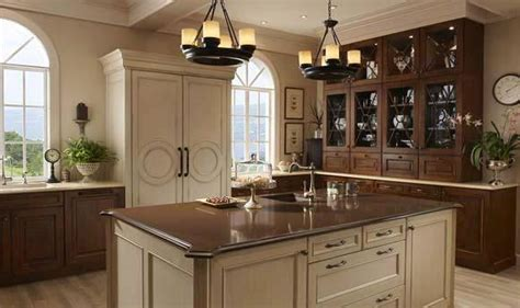 Are Corian Countertops Outdated by Corian 100 Acrylic Keystone Granite Inc Oregon