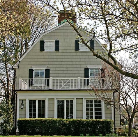 amityville house windows is your old house haunted old house online old house online