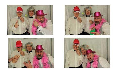 Wedding Photo Booth Ireland