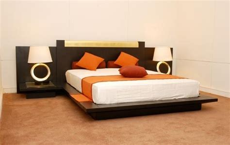 bed online online furniture stores online furniture and double beds