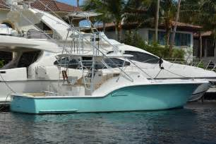 single engine diesel sport fishing boats for sale 2003 used out island sport fish sports fishing boat for