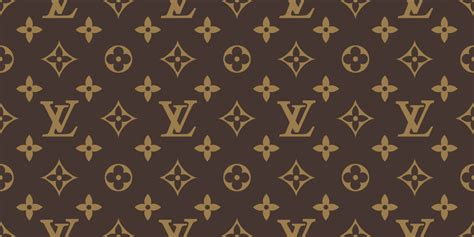 Pattern Louis Vuitton Vector | seamless louis vuitton pattern vector vector free vector