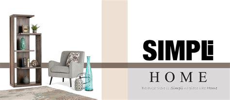 simpli home artisan medium storage amazon com simpli home artisan medium storage