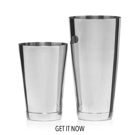 best cocktail shaker set the best cocktail shaker set