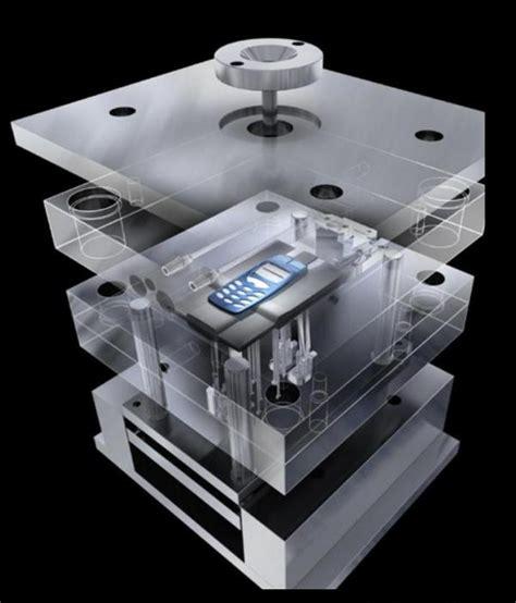 moldes y plasticos de monterrey contacto ciencia e ingenier 237 a de pol 237 meros