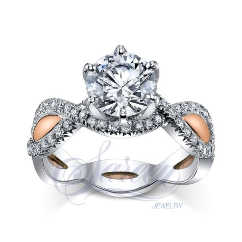 claddagh engagement rings wedding rings ireland