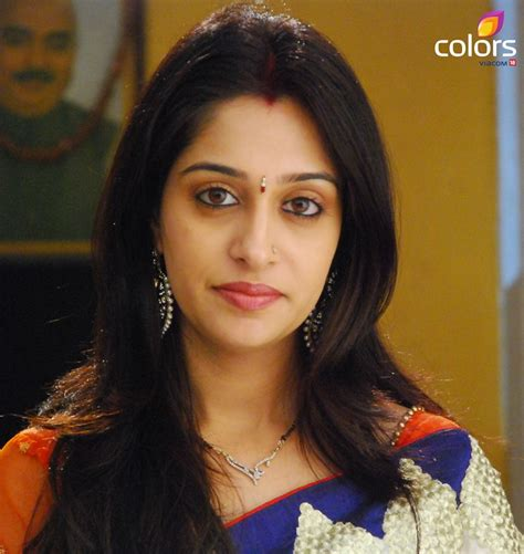colors serials reborn tv serials colors