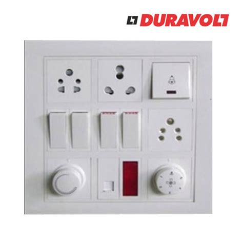 house electric board electric switches and sockets switch board manufacturer