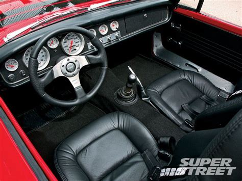 Datsun 620 Interior by The Datsun Thread Gt Gt Gt Post The Best Datsuns U Ve Evr Seen